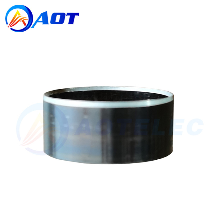 6mm-20mm Ring Cutting Die for Portable Disc Cutter AOT-T-12