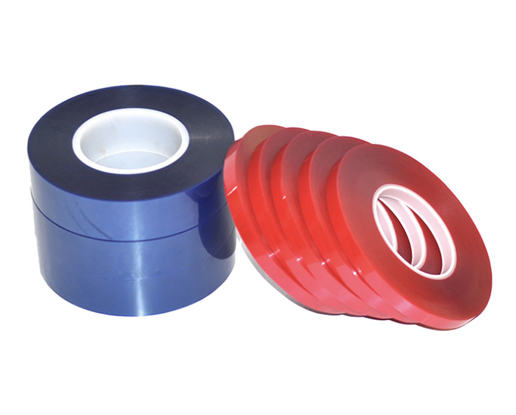 battery High temperature tape